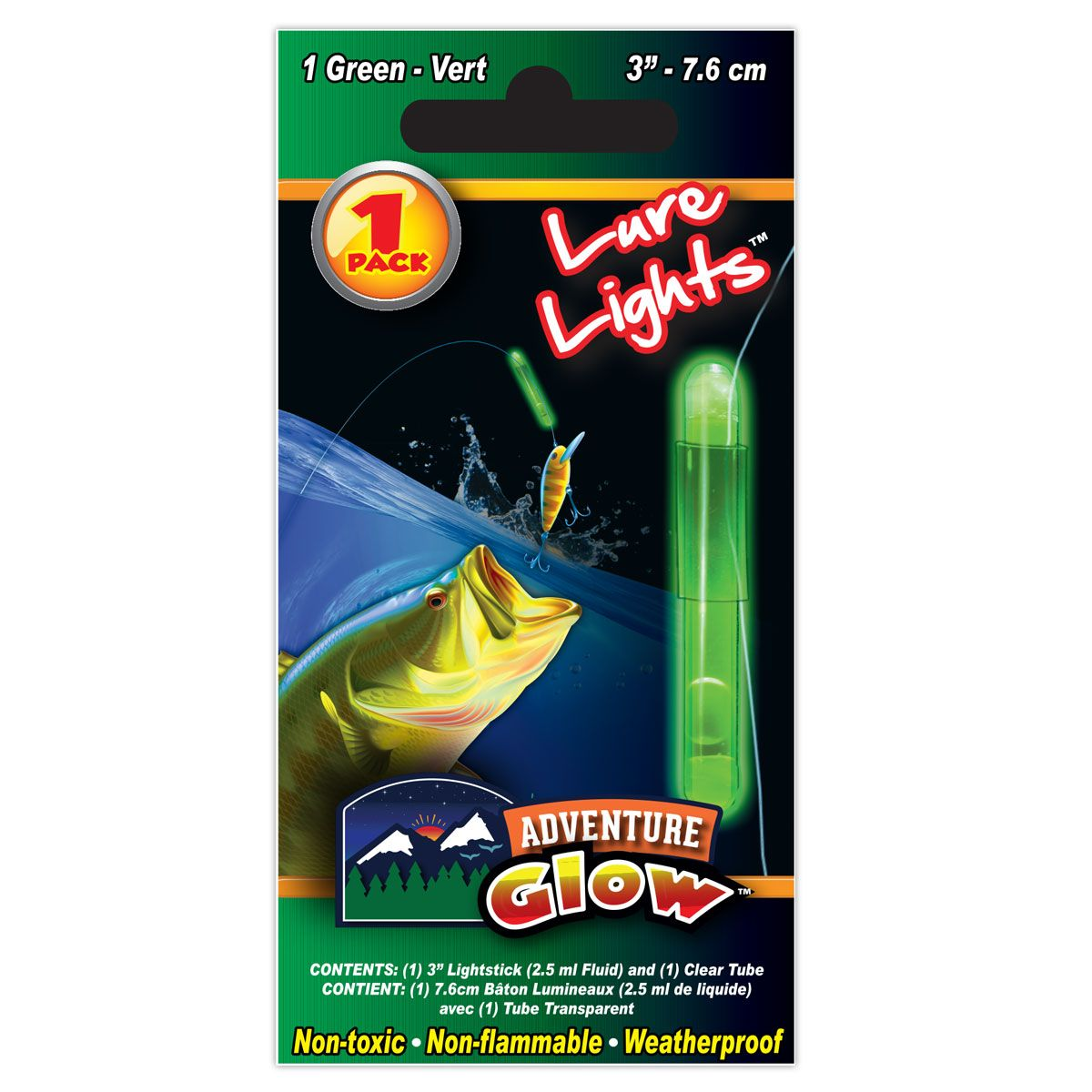 party supplies, glow products, decorations & novelties