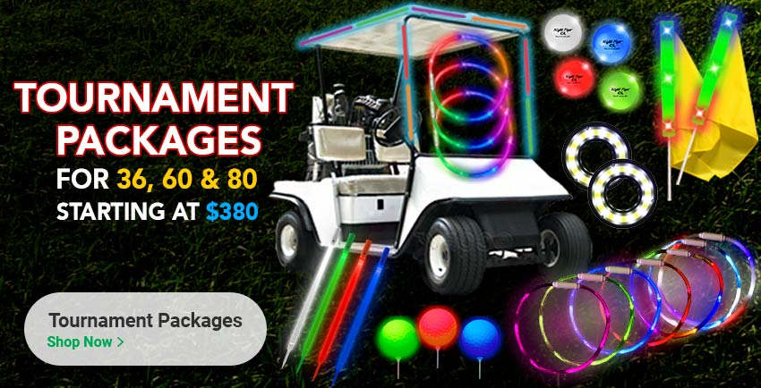 tournament-packages-night-flyer-rotator-new-website