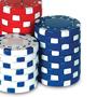 Casino & Vegas