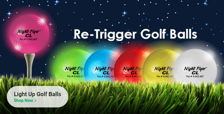 light-up-golf-balls-night-flyer-rotator