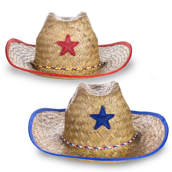 9c586fc99 Kid's Cowboy Hats