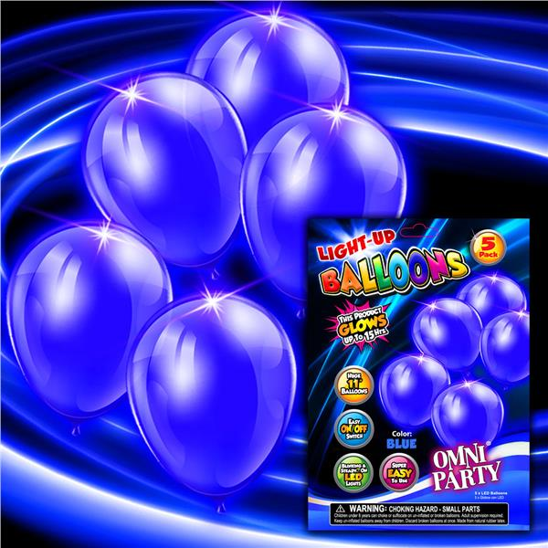 Street Party France Football White Blue Red Latex Balloons France flag BALOONS