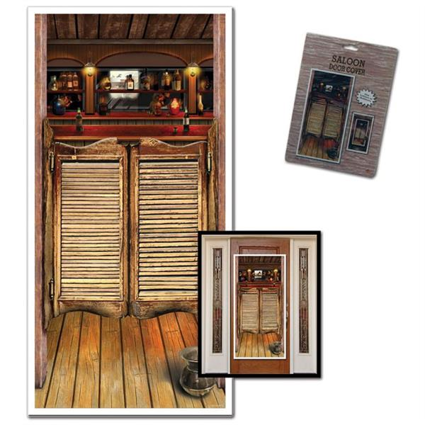 sc 1 st  Windy City Novelties & Western Door Cover