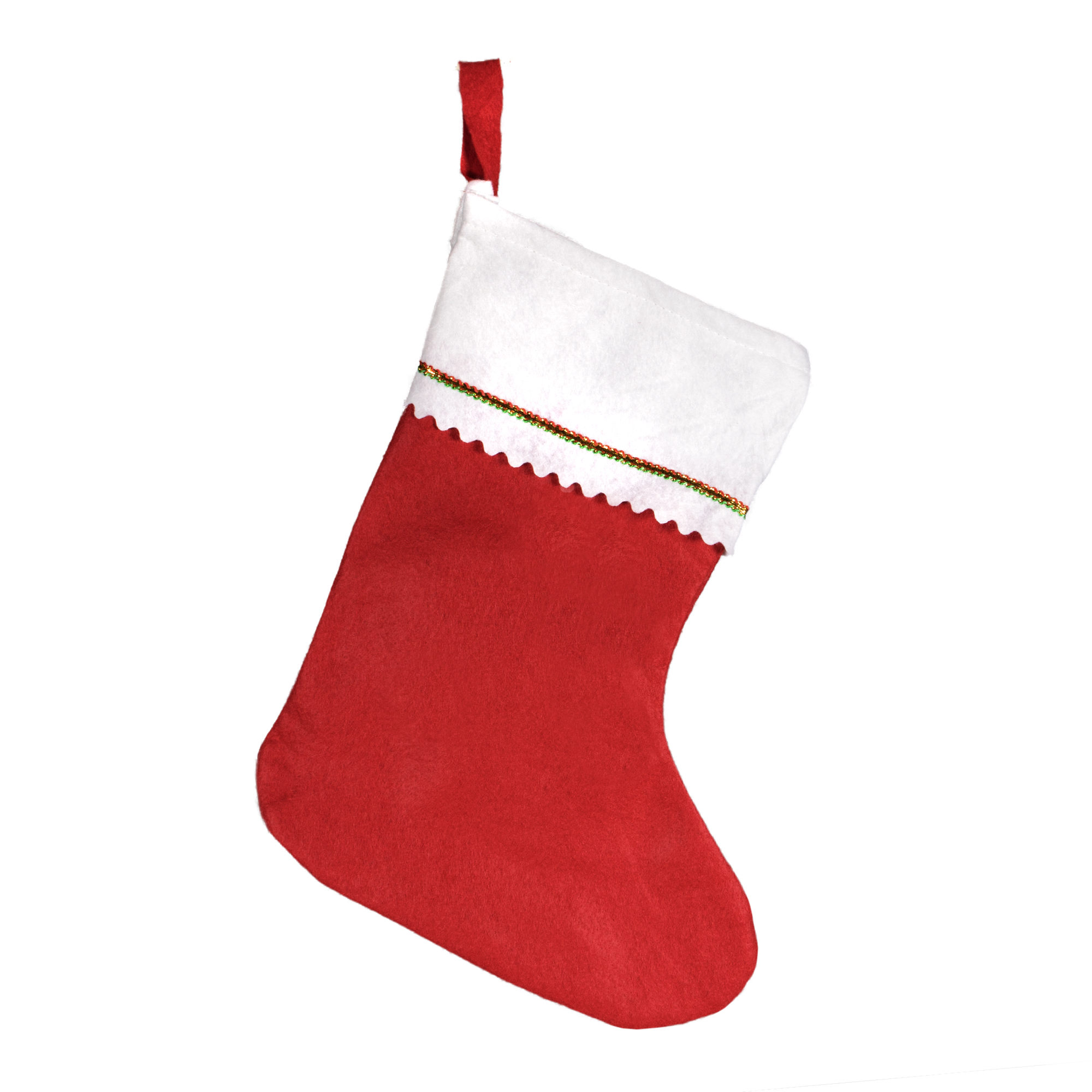 red christmas stockings christmas stockings bulk